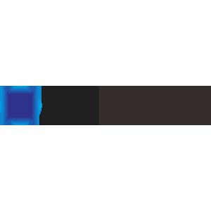 SYI Foundry