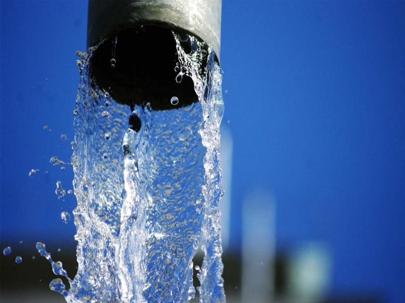 Water Supply / Drainage / sewerage